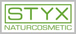 STYX Shop